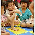 20140628_Kidschool課