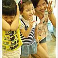 20140626_巧虎試鏡及書展