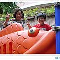 20140819_幼兒園註冊
