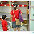 20140901_南湖幼稚園開學第一天