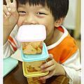 20141122_小雞布丁親子廚房