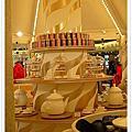 20141218_邱比特餐廳&ATT甜點王國