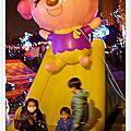 20141219_新北市歡樂耶誕城