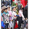 20141224_QQ學校聖誕化妝舞會