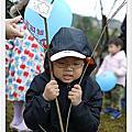 20141228_東湖種櫻花樹