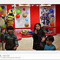 20150130_汽球展with 卉卉
