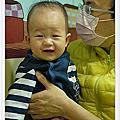 20150321_小寶貝兒生日日派
