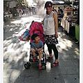 20150402~3_台南春日小旅行