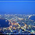- 2010。2月 東京北海道 Day3 函館 -