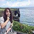 20180908 沖繩 okinawa 美國村~ 北谷希爾頓 ~ 迴轉壽司