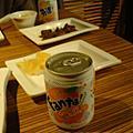 料理什麼東西(台北美食)