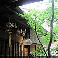 2014京都行