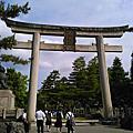 2014京都行 Day4