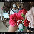 99.5.9 ‧【吃喝】GUSTO ITALIANO 餐廳