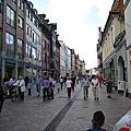 德國(2008夏天)