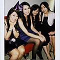Ashily生日派對(2010)