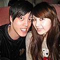 韓國(2011)