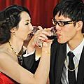 訂婚(2011)