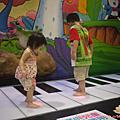 2010.09.29大里兒童藝術館