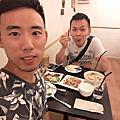 泰國Si Lom餐廳-Somtumder