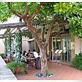 228人文咖啡館