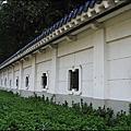 2007台北燈會