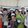 2012年安怡活動
