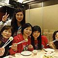 陳玉梅感恩茶會20140105