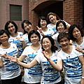 100/06京采排舞精彩