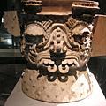 2005 CES & 墨西哥之旅