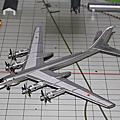 M-4 bomber