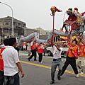20111009過港六房媽聖誕千秋