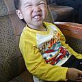 20131025日本關西親子遊