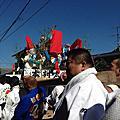 2014直島秋祭