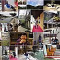 溫泉之旅2013.1.12-13