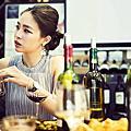 尋俠堂葡萄酒鋪