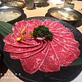 20161112日本小樽拉麵