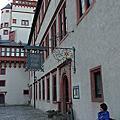 0521 烏茲堡 Würzburg