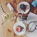 0610 下午茶