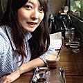 屯京拉麵&Jaco latte&站前微風Dazzling Cafe