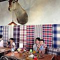 Cabbage Cooking Lab包心菜食驗廚房&Belle Journée 貝爵妮法式點心坊