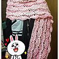 披肩 / 圍巾