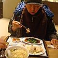 三巡海南雞(京站B3)
