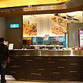 安妮莎泰式料理(京站B3)