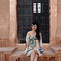 旅遊‧行腳│2017-馬拉喀什(MarraKesh)