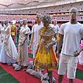 2008北京-奧運服裝.道具