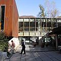 2008北京-長城腳下的公社.俱樂部