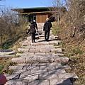 2008北京-長城腳下的公社.竹屋