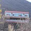 2008北京-長城腳下的公社.紅房子