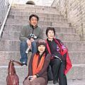 2008北京-長城腳下的公社.八達嶺水關